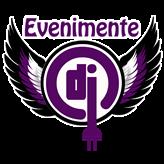 evenimente-dj.ro